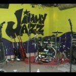 14042015164650_jimmy jazz
