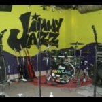 14042015164650_jimmy jazz