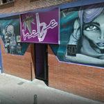 Nuevos tiempos, malos tiempos para los bares de rock en Vallecas