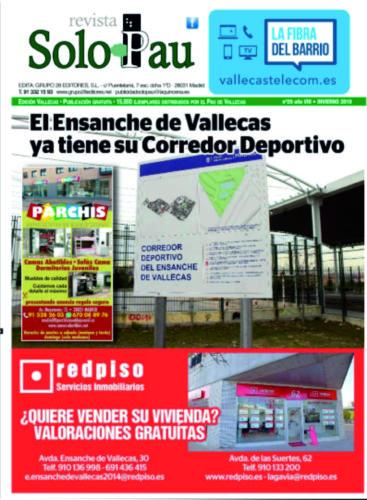 PDF_Abril1