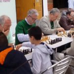 Torneo Jardin de baco1