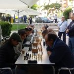 Torneo Jardin de baco5