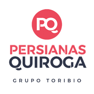 https://www.persianasquiroga.com/