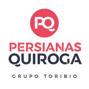 https://www.persianasquiroga.com/