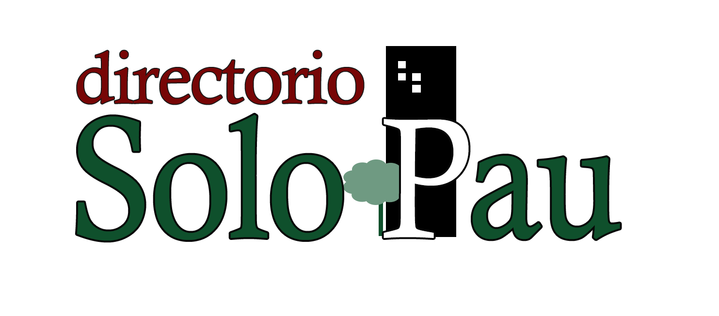logodirectoriosolopau copia