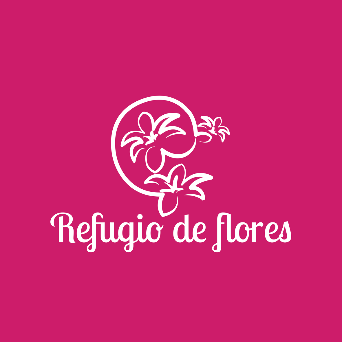 refurgiodeflores
